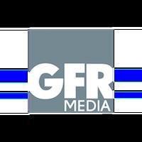 GFR Media