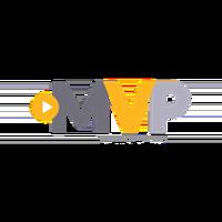 Videoplatform.tv