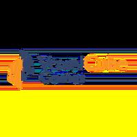 VoxelCubeGames